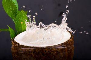 IMG_4359 coconut 1