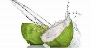 IMG_4361 coconut 2
