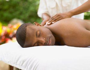 Massage picture 3 2017
